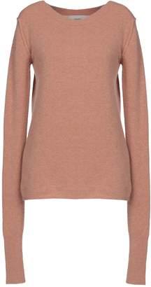 Humanoid Sweaters