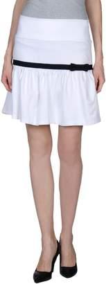 RED Valentino Mini skirts - Item 35277109GW
