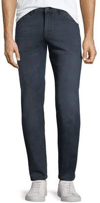 DL1961 DL 1961 Men's Russell Slim-Straight Jeans, Faade