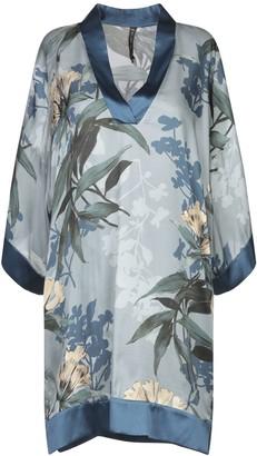 Manila Grace Short dresses - Item 34974039JK