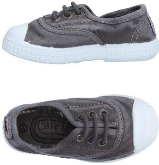 Chipie Low-tops & sneakers - Item 11521257HV