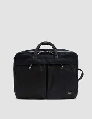 Co Porter Yoshida & Hype 3Way Briefcase
