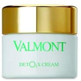 Valmont Deto2x Cream/1.5 oz.