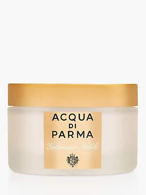 Acqua di Parma Gelsomino Nobile Radiant Body Cream, 150ml
