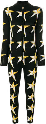 Perfect Moment Star II jumpsuit