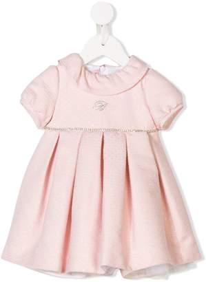 Miss Blumarine MBL0651 ROSA Cotton