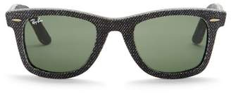 Ray-Ban Original Classic 50mm Wayfarer Sunglasses