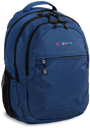 J World Cornelia Laptop Backpack