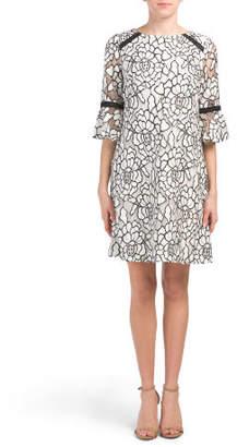 70073249131 TJ Maxx Cocktail Dresses - ShopStyle