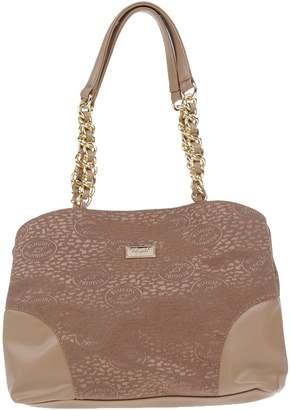 Blugirl Shoulder bags - Item 45328718QQ