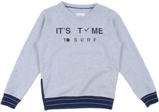 Peuterey Sweatshirts - Item 12187109