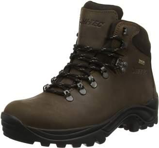 Hi-Tec Ravine Women's WP Walking Boots - SS18-8