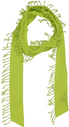 DKNY Oblong scarves - Item 46530364TP