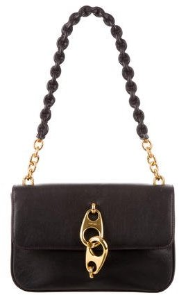 Tom Ford Tom Ford Carine Bag