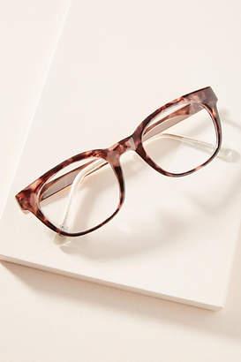 Zigi & Marais Orlena Reading Glasses