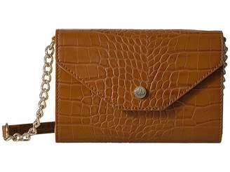 Nine West Table Treasures - Aleksi Handbags