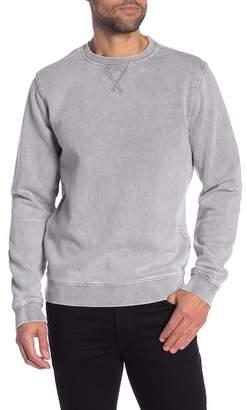 Robert Barakett Cape Breton Long Sleeve Sweatshirt