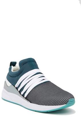 Call it SPRING Eteravia Sneaker