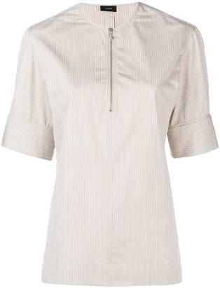 Joseph Briar blouse
