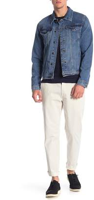 Hudson Jeans Clint Chino Pants