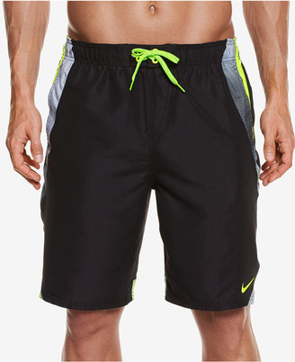 Nike Volleyball Shorts $58 thestylecure.com