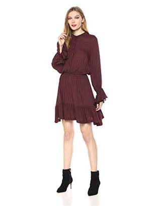 Rachel Pally Women's PR Amaya Dress,M