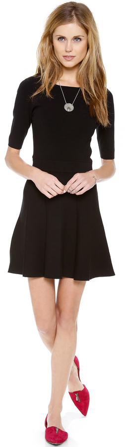 Club Monaco Christine Dress
