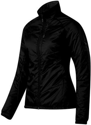 Mammut Rime Tour IN Jacket - Women's