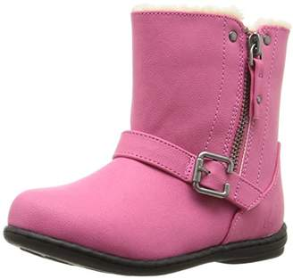 b.ø.c. Kids Girls' 880333 Boot