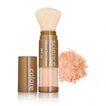 Colorescience Loose Mineral Powder Foundation Brush SPF 20 - All Dolled Up