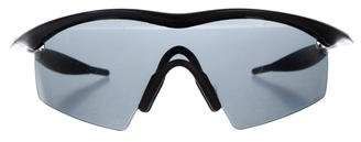 Oakley Ballistic M-Frame Tinted Sunglasses