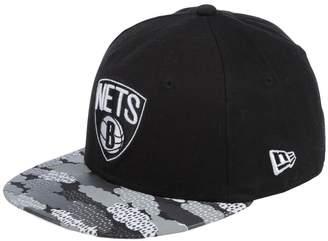 New Era Hats - Item 46594516LH