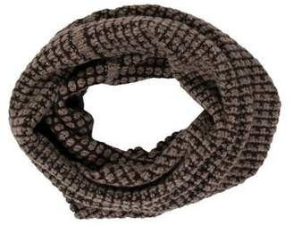 Autumn Cashmere Cashmere Infinity Scarf