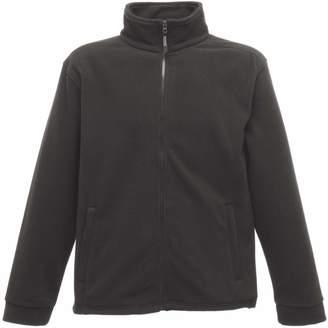 Regatta Mens Classic Fleece (4XL)