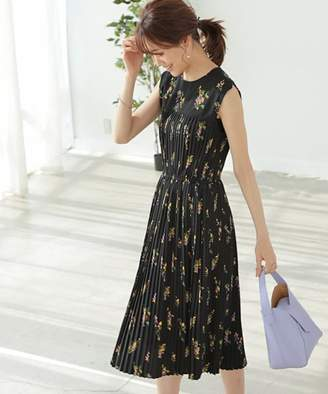 06005f8260ea2 ROPÉ(ロペ) レディース ワンピース&ドレス - ShopStyle(ショップスタイル)