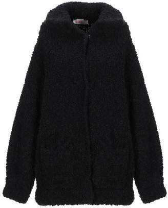 Kontatto Coat