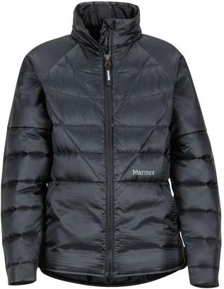 Marmot Girls' Hyperlight Down Jacket