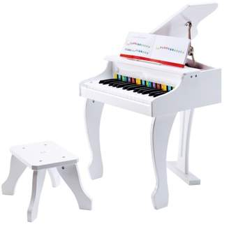 Hape Electronic Grand Piano