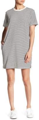 Cotton Emporium T-Shirt Dress