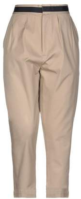 NINEMINUTES Casual trouser