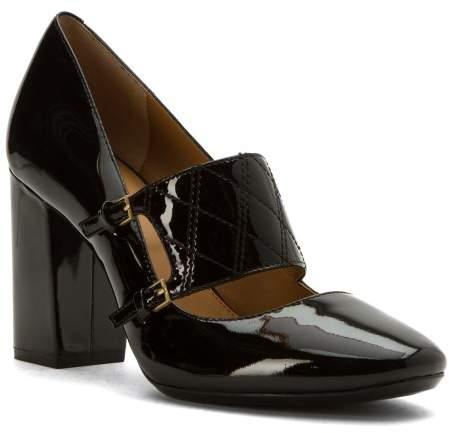Calvin Klein Women's Casilla Pumps Shoes