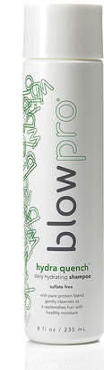 JCPenney BLOW PRO blowpro hydra quench Hydrating Shampoo - 8 oz.