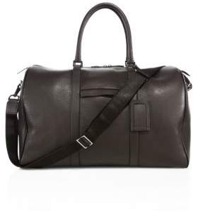 COLLECTION Large Duffel Bag