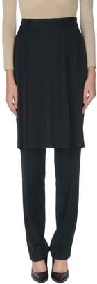 Jean Paul Gaultier Casual pants - Item 13212588DP