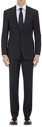 Ralph Lauren Purple Label Men's Anthony Wool Two-Button Suit
