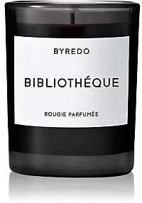 Byredo Bibliothèque Mini-Candle