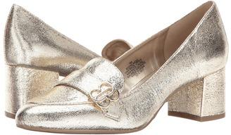 Bandolino - Oncassa Women's Shoes $69 thestylecure.com