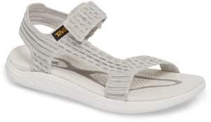 Teva Terra Float 2 Knit Universal Sandal