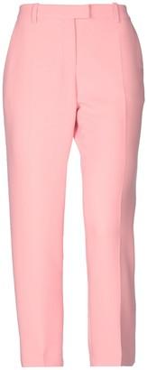 Barbara Bui Casual pants - Item 13272143AF