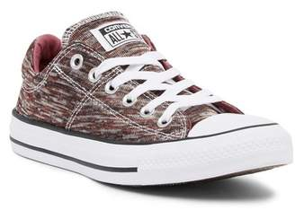 Converse Chuck Taylor All Star Pattern Madison Sneaker